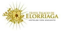 Hotel Palacio Elorriaga